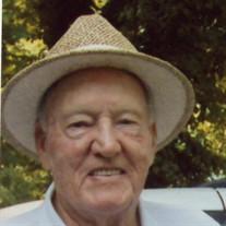 James F. Morrow