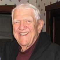 Robert  T. West
