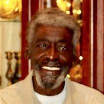 Charlie Watkins