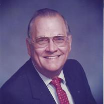 Joseph J. Atkinson Jr.