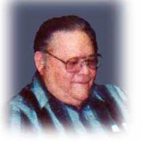 Donald N. Wingrove
