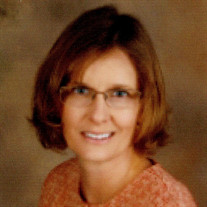 Carol Ann Larue