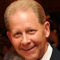 Lawrence E.  Pfahlert Jr.
