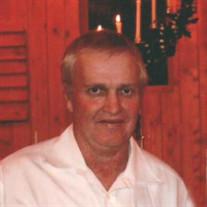 Mr. Jack Moore