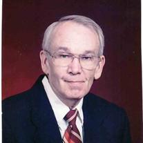 Mr.  Gerald R. Weiss