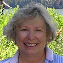 Carol Ann Stavlund