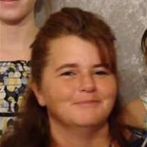 """Susan """"Sue"""" Ellen Moran"""