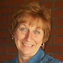 Sheryl S. (Gresham) Osterman