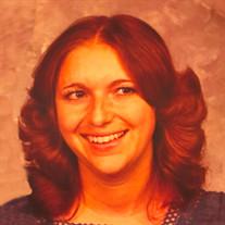 Deborah Laura Julich