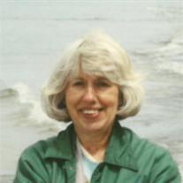 Jacqueline L. Lynn