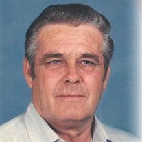 James E. King of Bethel Springs, TN