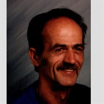 Norman Alonzo Fowler