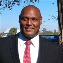 Vasquez Shonte Logan