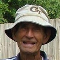 Billy  G.  Alford SR