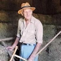 Elwood Koerner