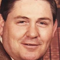 David L. Isble