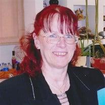 Barbara  Barnhill