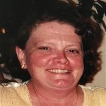 Kathleen M. Koons