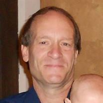 Michael Dean Moser