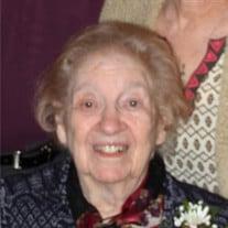 Virginia H. Wilbert