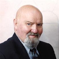 Kent  L.  Josephson