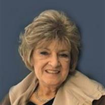 Judy D. Vallelunga