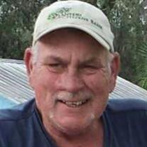 Joseph Keys Long Jr.