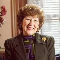 Mary A. Regula