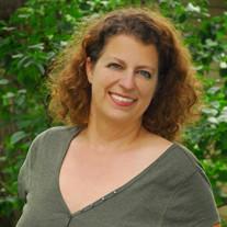 Julie Ann Wehnert