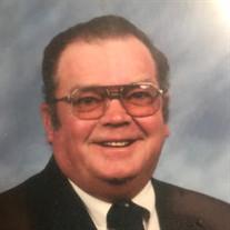 William E. 'Bill' Nichols