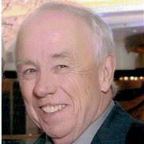 Terry Lee Buchanan