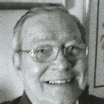 James Wayne Howard, Sr