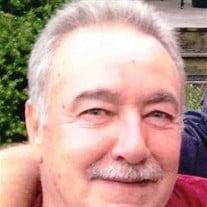 Joseph Alan Nigro