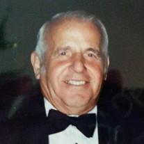John Morris