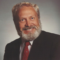 Dr. Joseph D. Stogner, PhD.