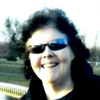 Loretta Marie  Blanchard