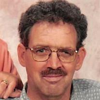 Eric Moehrman