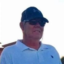 Roger Hunt