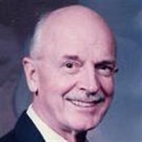 Kenneth W. Shute