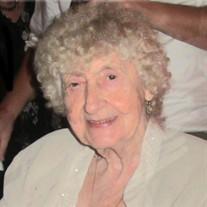 Eileen Biber