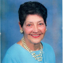 Lorraine Atkinson