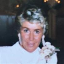 Jacqueline Ann DiCaro