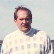 Douglas Alan Cox