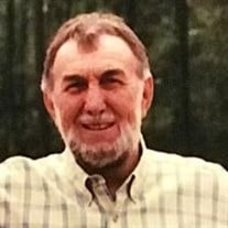 Gary  Francis Weaver