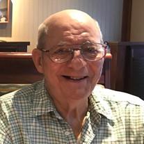 John D. Romanelli