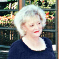 Estelle Jean Terry