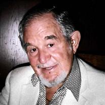 Samuel Anthony Soldano