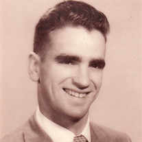 Arthur O. Cacchillo