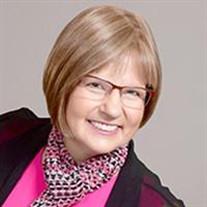 Wanda K. Sorvala