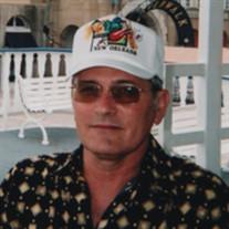 Mr.  Billy R. Smith